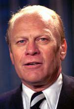 gerald_ford