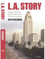 la_story