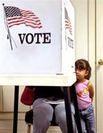 florida_vote