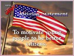 jrotc_mission