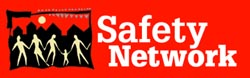 safety_net