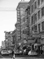 sixth_street2