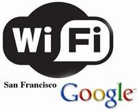 wifi_google
