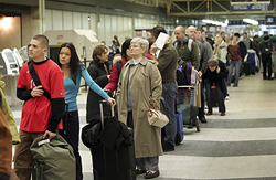 airline_delays