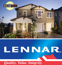 lennar_homes