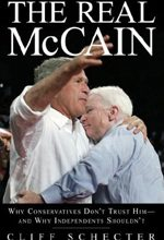 real_mccain