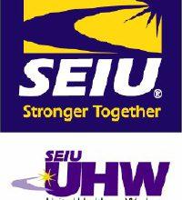 seiu+uhw