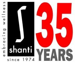 shanti35