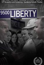 9500_liberty