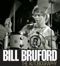 bruford09