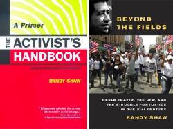 randybooks
