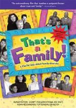 thatsafamily
