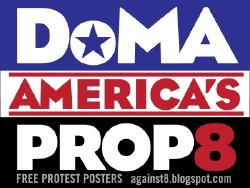 domaprotest