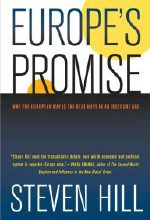 europespromise
