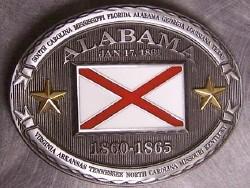 alabamaflag