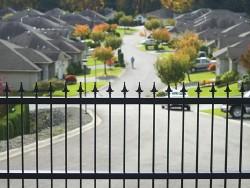 gatedcommunity