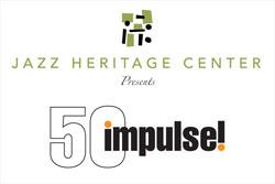 impulse50
