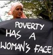 povertyface