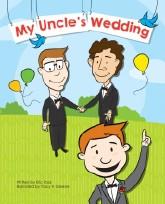 uncleswedding