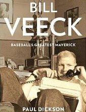 bill-veck-book
