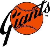 giants-logo