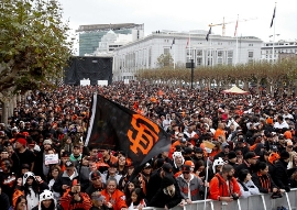 giants_parade