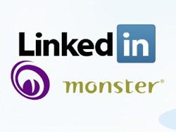 linkedinmonster
