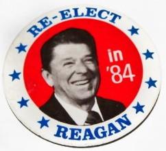 reagan84