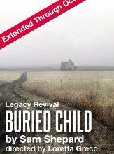 Buried_Child