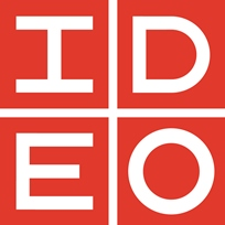 IDEO_square_logo