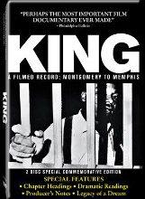 KING_Filmed