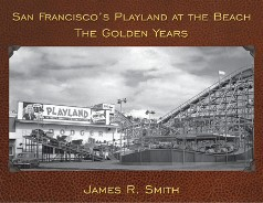Playland-The-Golden-Years-Cover1