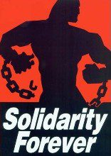 Solidarity_Forever