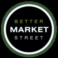 market_street_logo