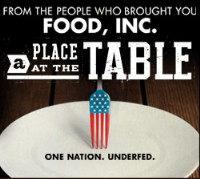 place_at_the_Table