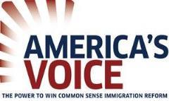 Americas_Voice