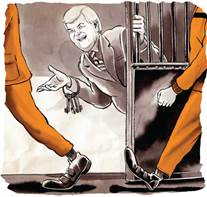Conservative_prison