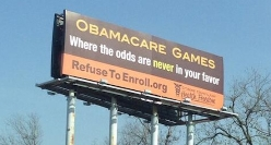 obamacare-games-bill-board