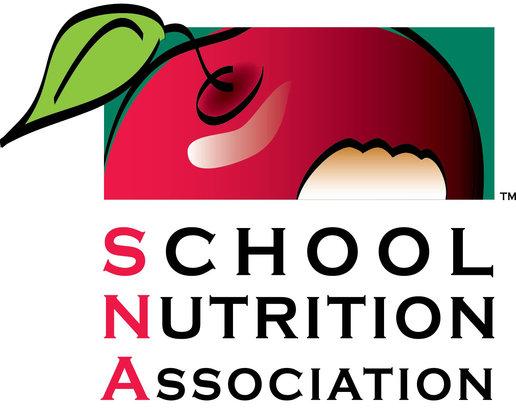 School Nutrition Assn's Bad Choice