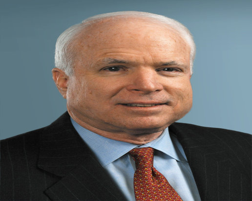 rsz_john_mccain_official_photo_portrait-cropped-background_edit